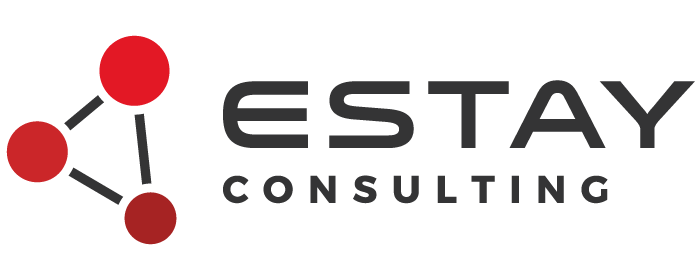 Estay consulting