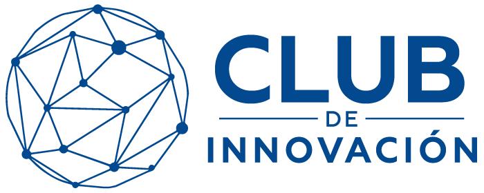 Club innovacion