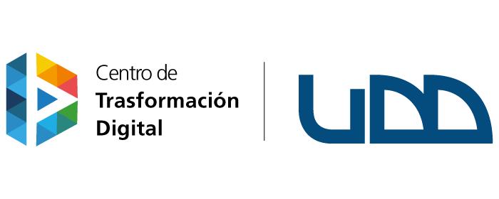 TC-UDD